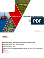 Resonancia_Magnetica_Nuclear_2016.pdf