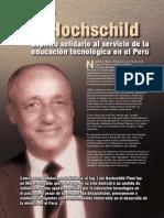 386 Mineros Notables (1).pdf