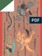 Durga MataTantric