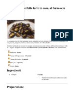 Caldarroste perfette fatte in casa, al forno o in Padella.pdf