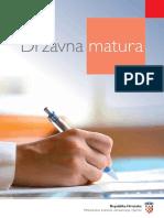 drzavna_matura_2009