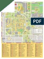 asu_map_tempe_2008.pdf