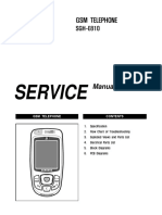 SGH-E810 SVC Manual.pdf
