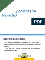 Modelos.politicas.red