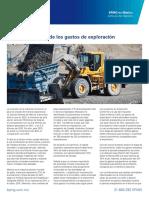 AO-Mexico-incorporacion.pdf