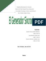 Generador Sincronico corregido111.docx