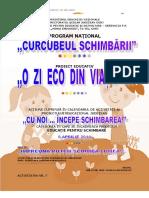 o_zi_eco.doc