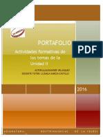 Portafolio II Unidadd (1)