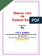 4 - labour_laws_138.pdf