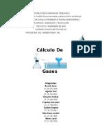 Vaporización Instantánea.docx