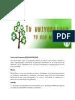 Visión del Programa ECOUNIVERSIDAD.docx