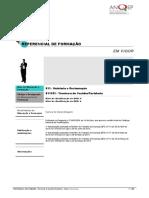 811183_RefCA.pdf