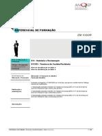 811183_RefEFA.pdf