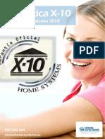 home-systems-catalogo-x10-2010.pdf