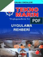 uygulama_2009