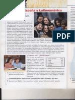 Descubrir España y Latinoamérica.pdf