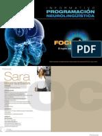 Pnl Focus 2015