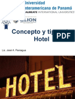 conceptosytiposdehotel-141003121953-phpapp01