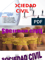 SOCIEDAD-CIVIL.pptx