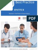 Epatite B