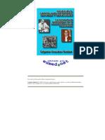2007-Venezuela-capitalismo-estado-reforma-revolucion.pdf