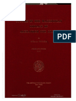 Studies in the Macedonian coinage of Alexander the Great - Hyla A. Troxell