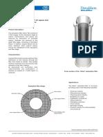 werw.pdf