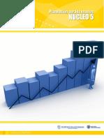 Nucleo 5 planeacion por escenarios.pdf