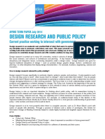 Term Paper Summer 2014 Design Research-libre
