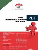 Silabo Ingeniería Económica 2016- II.pdf