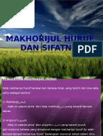 makhorijulhurufdansifatnya-121224025712-phpapp01