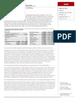 [Kotak] Sesa Sterlite, April 10, 2014.pdf