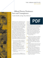 Child-poverty-persistence.pdf