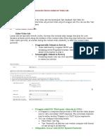 Vast User Guide.pdf