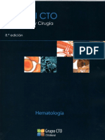 Hematologia.pdf