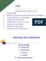 Corrosion 23