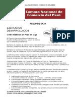 EJERCICIO DE FLUJO DE CAJA.doc