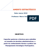 Planejamento Apresentacao (2).ppt