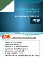 Presentacion de la asignatura.pptx