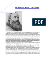 Biografi James Prescott Joule.docx