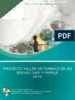 Proyecto Taller Formación Sexualidad.pdf