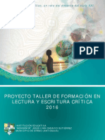 Proyecto Formación Lectura Escritura Crítica.pdf