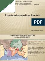 Evolutia_paleogeografica_Cuculici