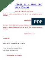 resumo cpcII.pdf