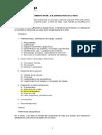 Procedimiento y Anexos.docjAVIER - Tesis Titulacion