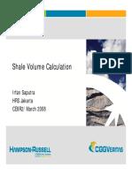 883_shale_volume_calculation.pdf