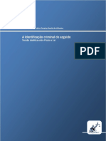 josecarlosoliveira_identificacaocriminalarguido tese.pdf