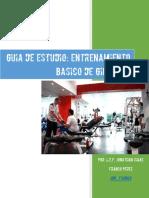 Guia para Entrenamiento Gym.pdf