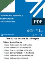 Videoconferencia 03(1)
