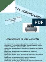 Tiposdecompresores 150505134048 Conversion Gate01